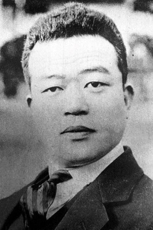 Kasuke Koizumi