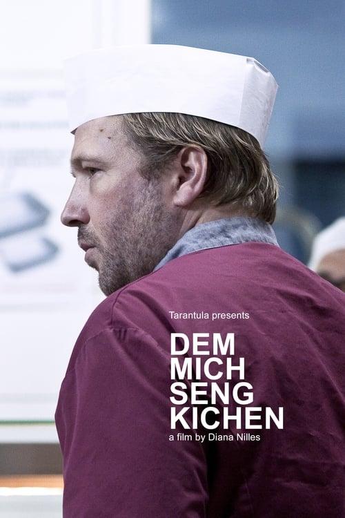 Mich's Kitchen