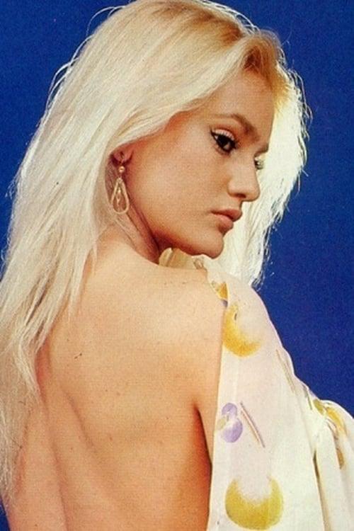 Sabrina Siani - Watch Viooz