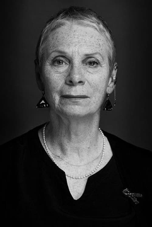 Sara Kestelman