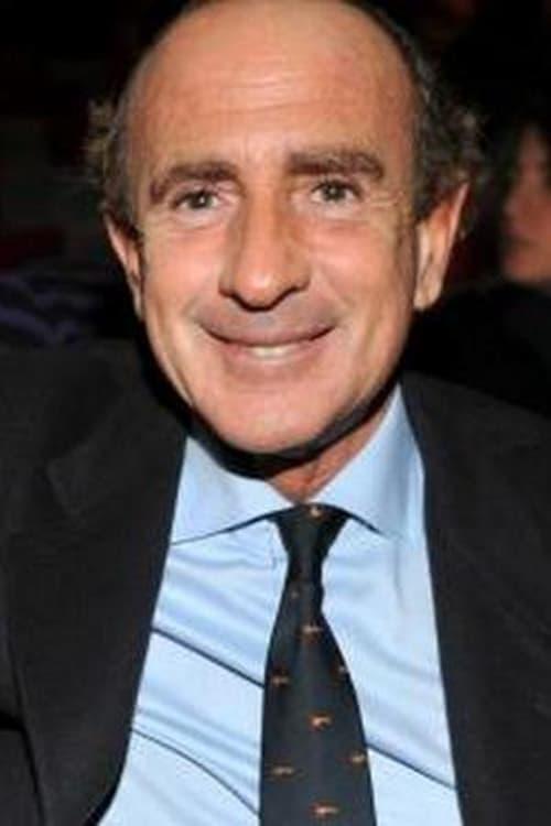 Gianfranco Agus