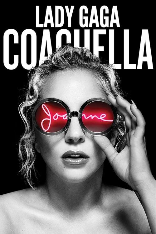 Lady Gaga: Live at Coachella