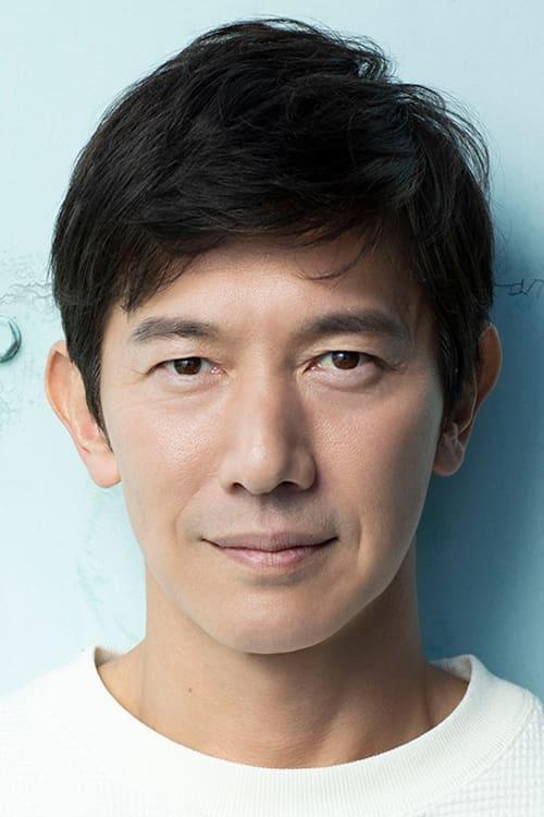 Yutaka Morioka