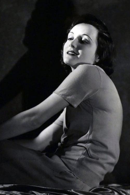 Yvonne Pelletier