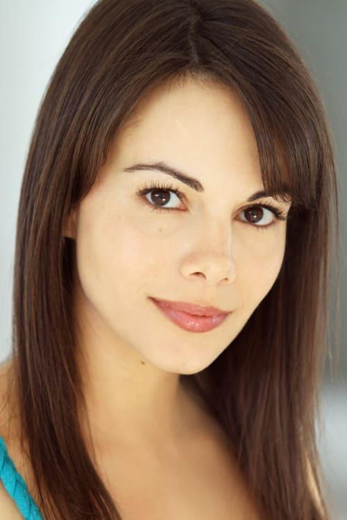 Sabine Palfi