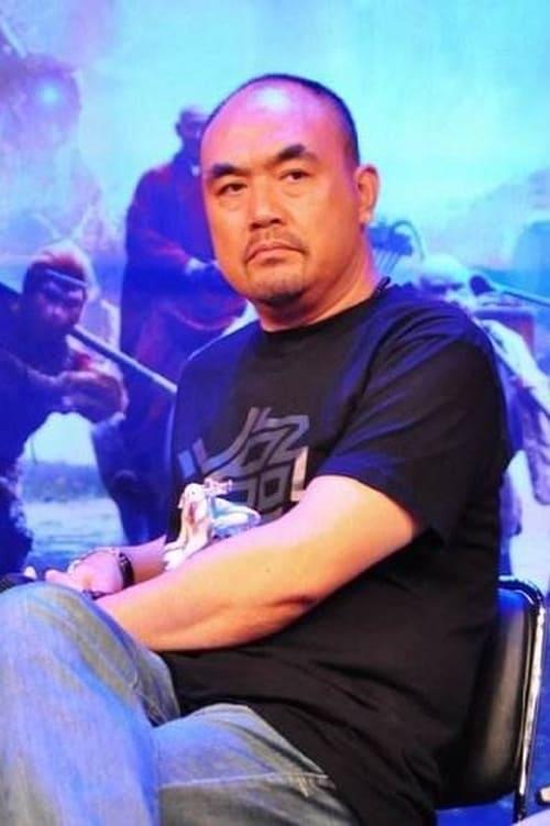 Zang Jinsheng