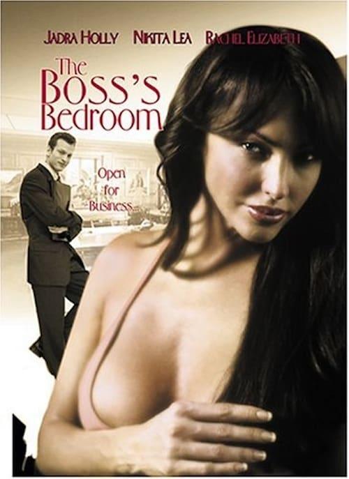 The Boss's Bedroom