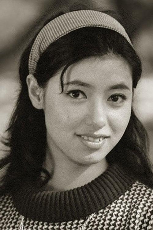 Yumiko Nogawa