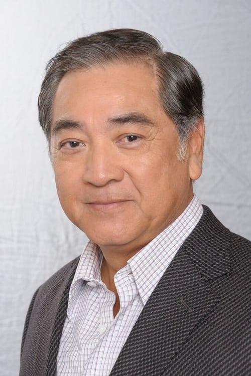 Paul Chun