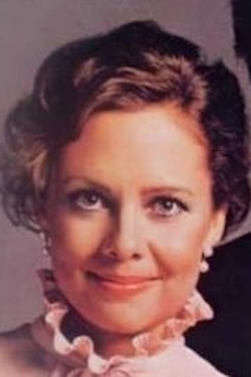 Judith Blegen