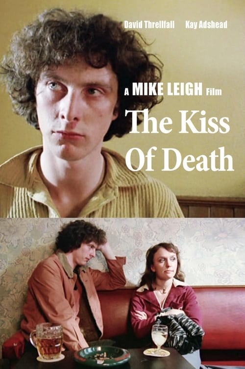 The Kiss of Death