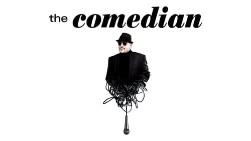 Watch The Comedian (2016) in English Online Free | 720p BrRip x264