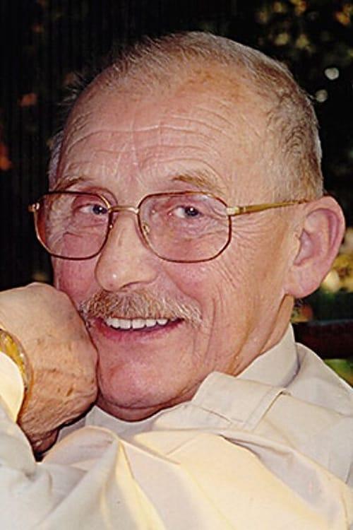 Andrzej Szenajch