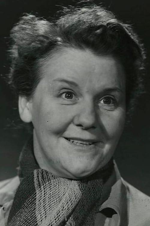 Minna Jørgensen