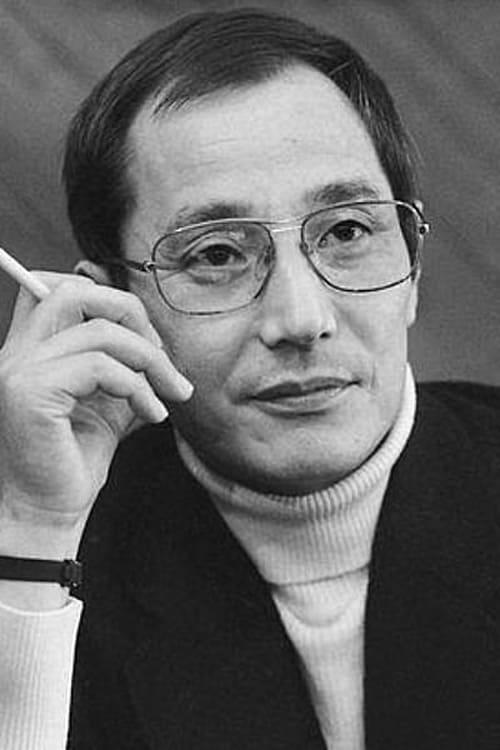 Gorō Naya