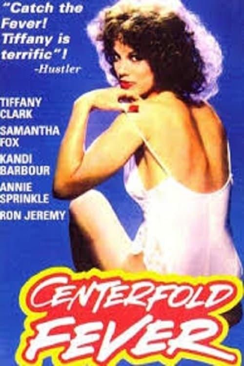 Centerfold Fever