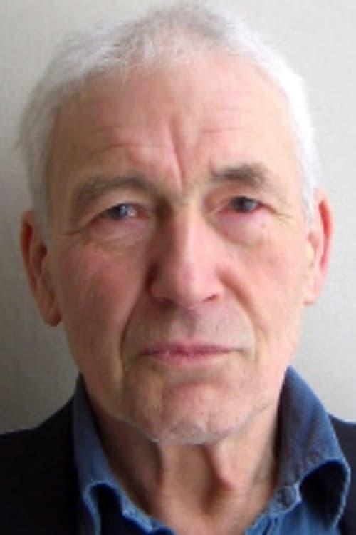 Peter Wyssbrod