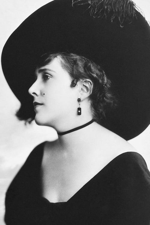 Ruth Roland