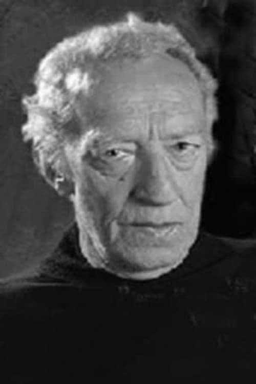 Jean Pierre Reguerraz