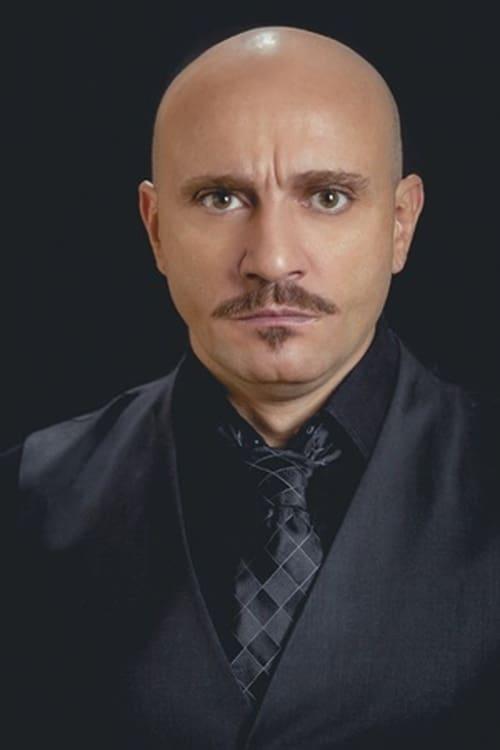 Darío Ripoll