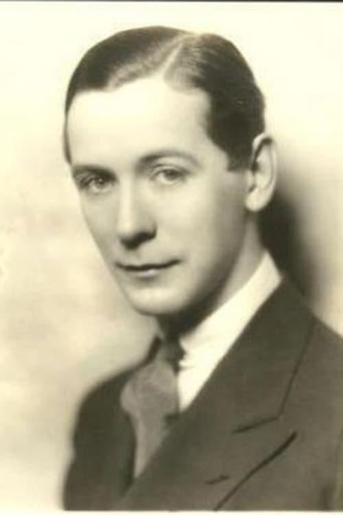 Rex O'Malley