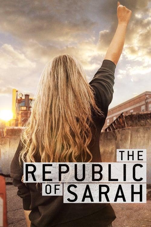 The Republic of Sarah
