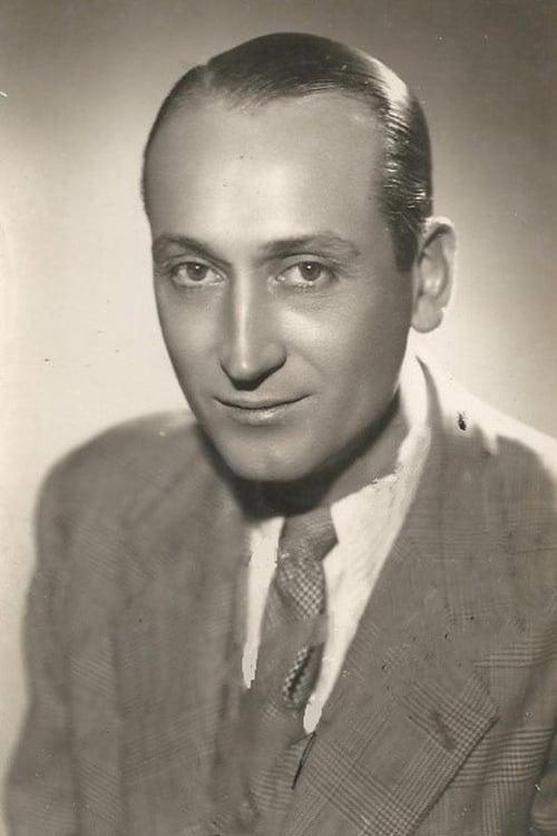 Jorge Greiner