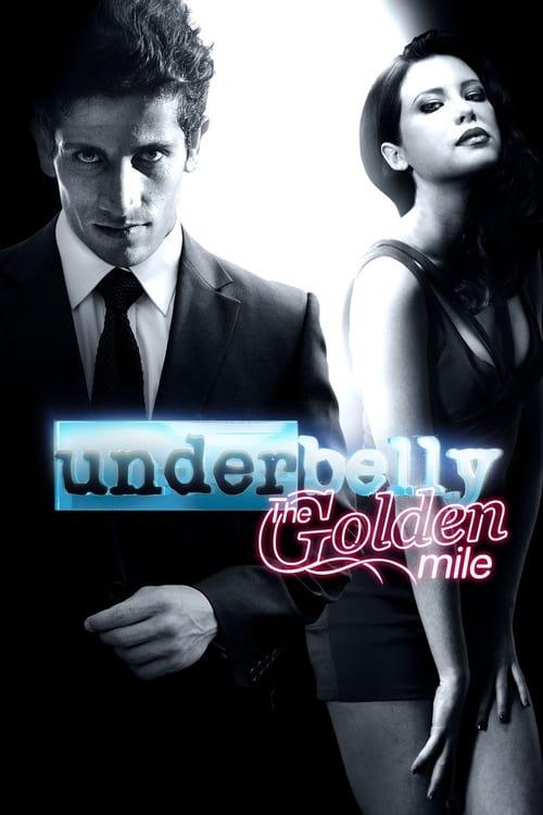 Watch Underbelly Season 3 Episode 9 Full Movie Download