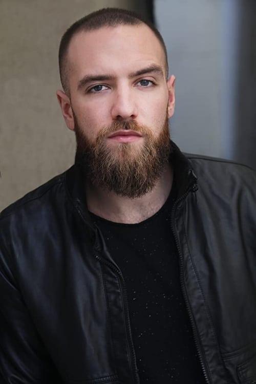 Dicky Eklund Jr.