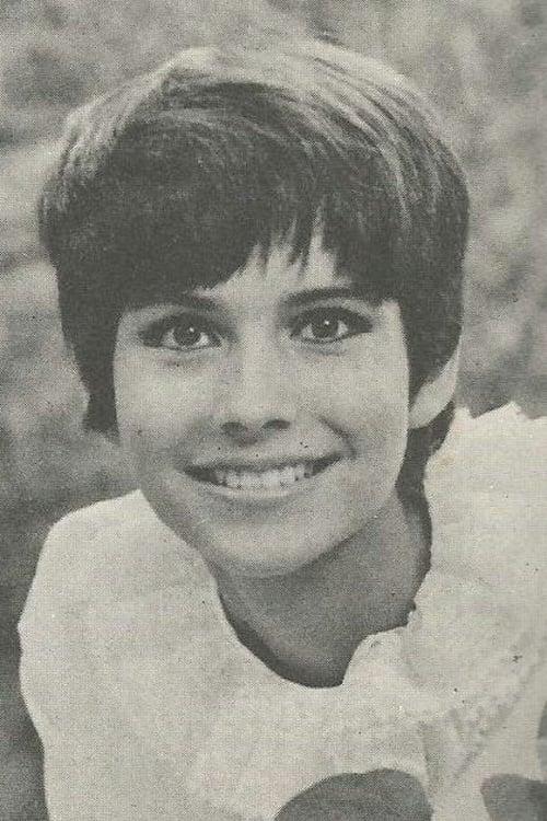Marisa Urban