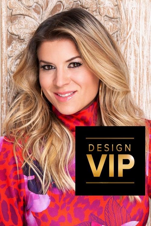 Design V.I.P.