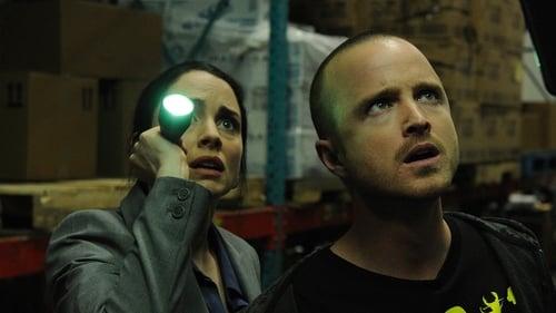 Watch Breaking Bad S5E4 in English Online Free | HD