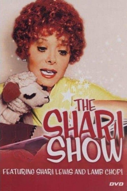 The Shari Show