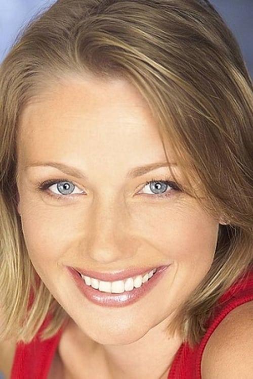 Jacqueline Lovell