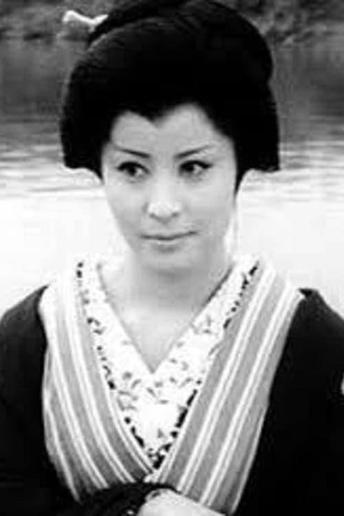 Junko Miyazono