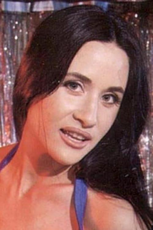 Lilli Xene