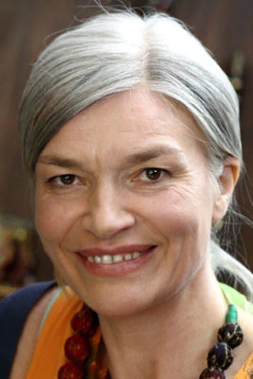 Petra Lustigová