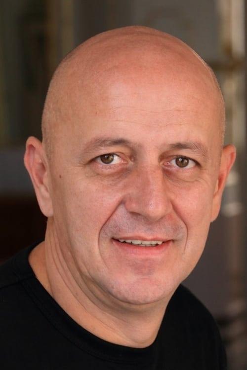László Méhes