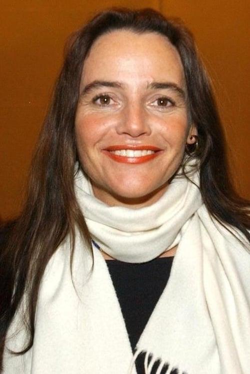 Katja Bienert
