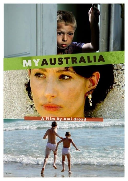 Moja Australia
