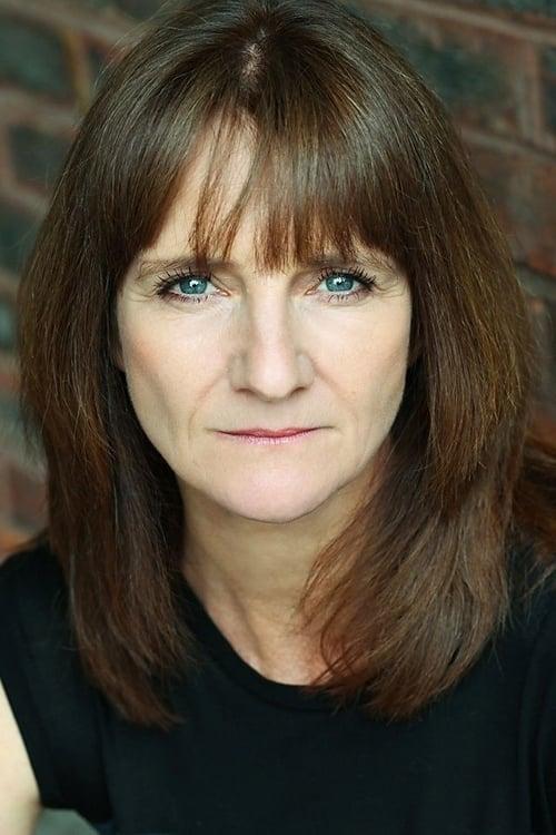 Caroline O'Neill