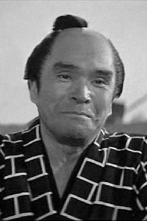 Shunji Sakai