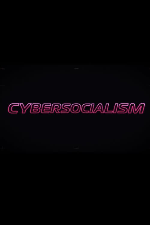 Cybersocialism: Project Cybersyn & The CIA Coup in Chile
