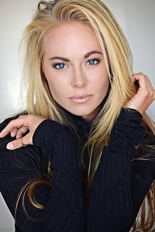 Danielle C. Ryan