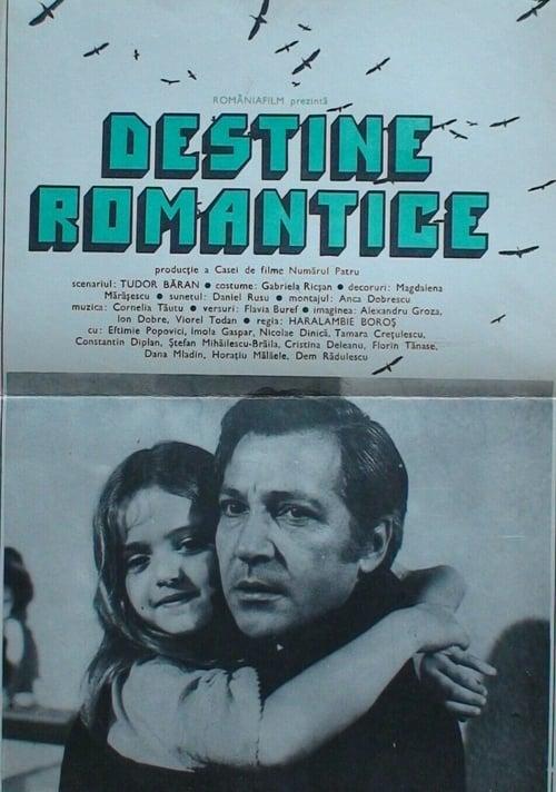 Romantic Destinies