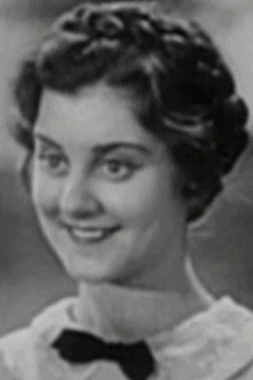 Marion Clayton Anderson