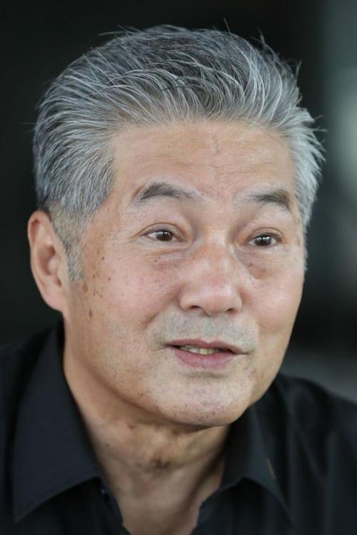 Han Ji-il