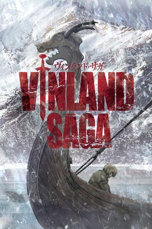 Watch Vinland Saga Full Movie Download
