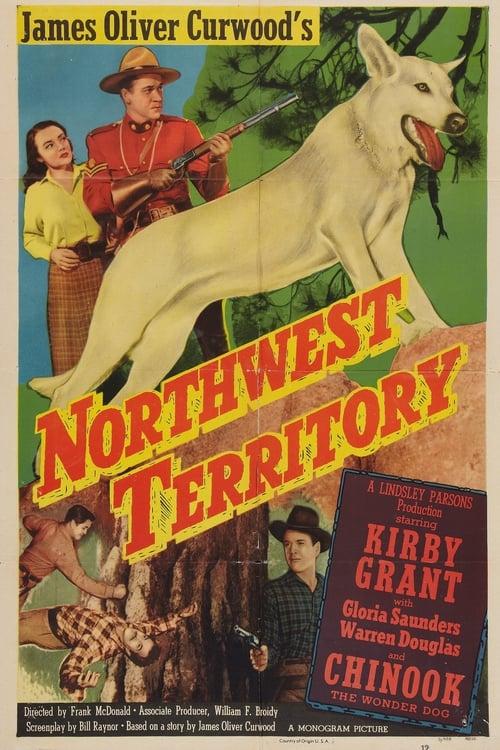 Northwest Territory