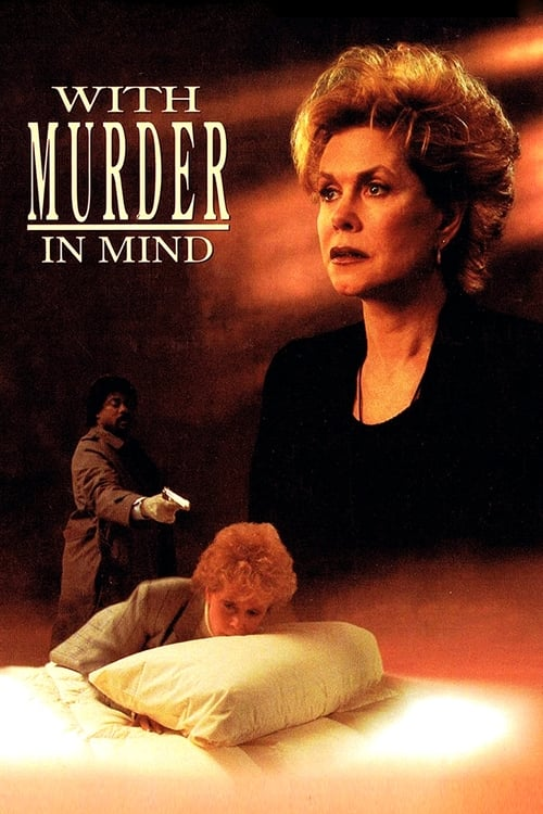 With Murder in Mind